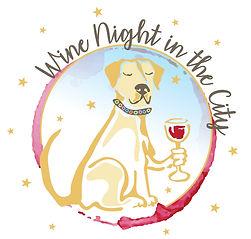 winenightgraphic.jpg