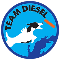 diesel_oct2021.png