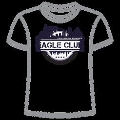 eagleclub.png
