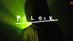 Polock