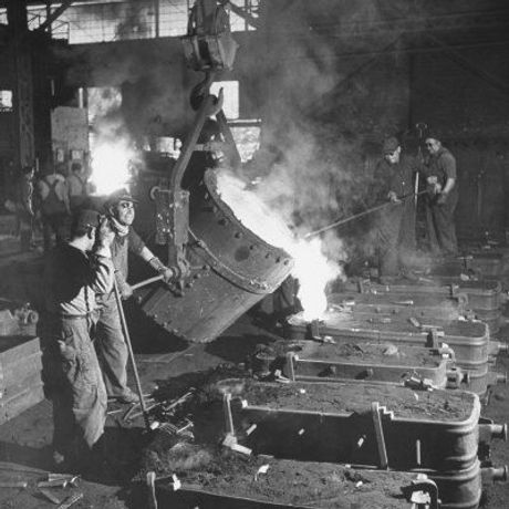 MOLTEN METAL foundry men.jpg