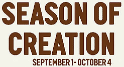 season-of-creation-type.png