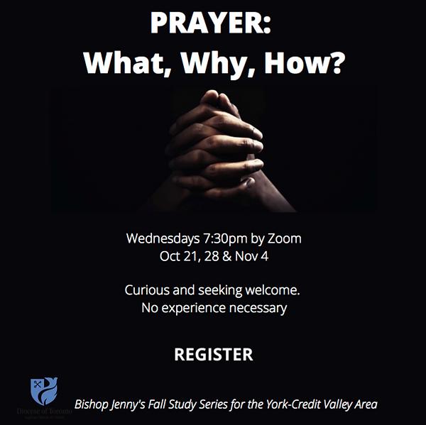 Bishop_Jenny_Prayer.png