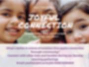JoyfulConnection.png