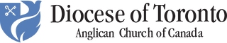 DoT_Logo.png