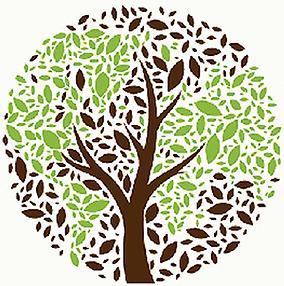 season-of-creation-tree-300.png