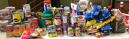 Food_donations.png