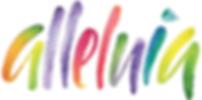 rainbow alleluia.png