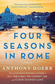 Four-Seasons-in-Rome.png