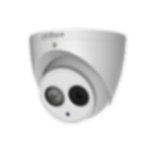 IPC-HDW4831EM-ASE.png