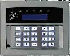 C8-Euro-Flush-Keypad-Brushed-Chrome.png