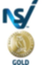 NSI_Gold_Cert_logo_small_RGB.jpg