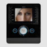 handsets_perla_video.png