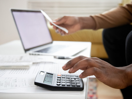 Ten Cost-Saving Ideas for Small Businesses