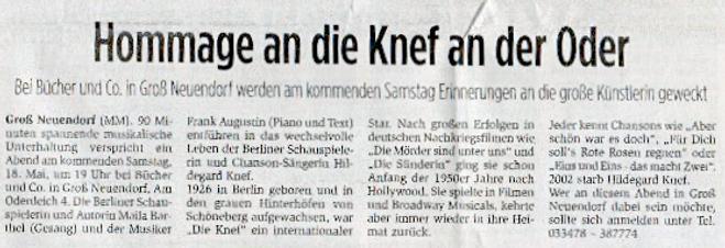 Knef_Zeitung.png