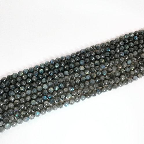 Labradorite 12mm A+