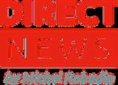 xLogo-DIRECT-NEWS-Digital-Media-1.png.pa