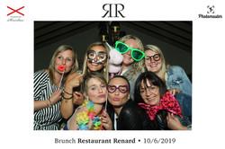 Event Renard