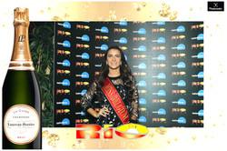 Event Rio Club