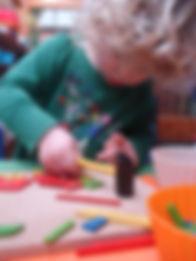 abacus pre school nurseries ilkley 1