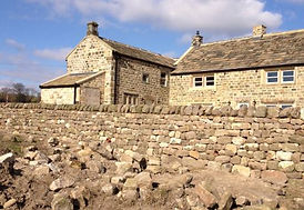 dry stone walling yorkshire 3