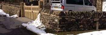 dry stone walling yorkshire 4