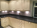 Kitchen design ilkley 1