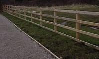 Yorkshire dry stone walling ian layfield 6