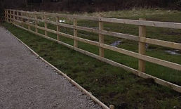 oak gates ilkley yorkshire ian layfield