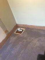 wet room installation ilkley3