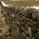 farm fencing ilkley yorkshire ian layfield 1
