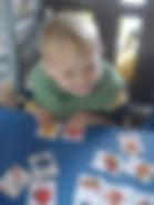 abacus pre school nurseries ilkley 2