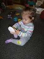 organisation abacus pre school nursery