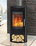 Henleys stoves.JPG