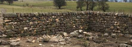 dry stone walling yorkshire 7