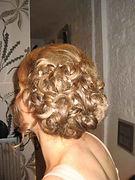 hair style 4 infinity ilkley