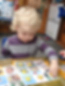 abacus pre school nurseries ilkley 5