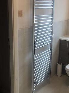radiator installation 1 ilkley