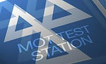 mot centre ilkley garage