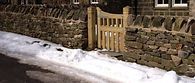 walling ilkley yorkshire ian layfield 3