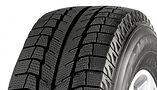 New tyres ilkley