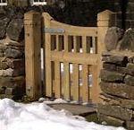 oak gates ilkley ian layfield 2