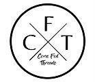 CFT New Logo.jpg
