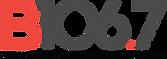 B106.7 logo.png