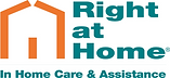 Right at Home Logo.png