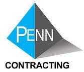 Penn Contracting_001.jpg