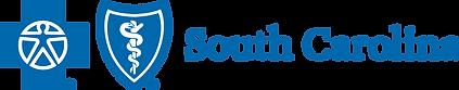 bcbs logo (transparent).png