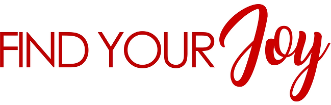 Find Your Joy (Red2).png