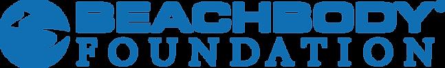 BeachBody Foundation Logo.png