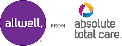 Absolute Total Care Logo.jpg